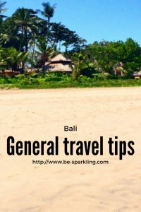 Bali, Indonesia, travel tips, travel blogger, travel blog
