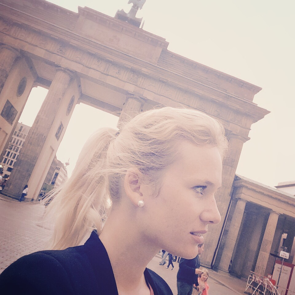 berlin, brandenburgertor, style