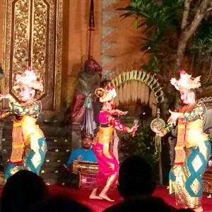 Legong, Dance, Ubud, Bali, Culture,