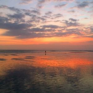 Bali, Seminyak, beach, beauty, holiday, vacation, palm