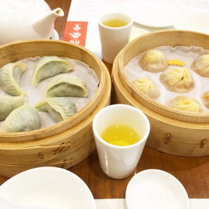 DinTaiFung, Michelin, Dim Sum, Star, Kitchen, Michelin Star, Restaurant, Hong Kong, HK