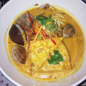 Bali, Seminyak, dinner, restaurant, best, charchar, food, delicious