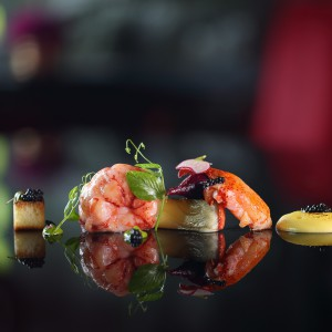 Bali, Seminyak, dinner,teatro, teatro restaurant restaurant, best, food, delicious
