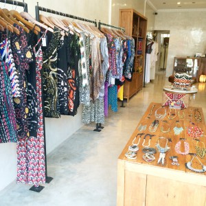 Bali, Seminyak, Shopping, Clothing, best, Top, Best of, Shopping, Experience, dress, shirt, skirt, elegant