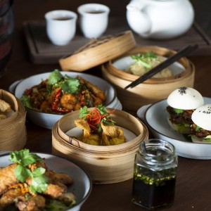Dinner-dimsum-indonesian.JPG