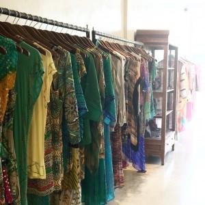 Bali, Seminyak, Shopping, Clothing, best, Top, Best of, Shopping, Experience, dress, shirt, skirt, elegant