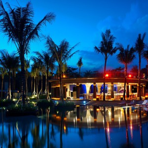 Be-Sparkling, Travelblog, Seminyak, Woo, Bar, Bali, Party