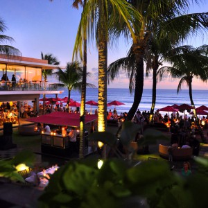 Be-sparkling, Travelblog, travelblogger, Bali, Seminyak, Bali, Kudeta, Party, white, white party,