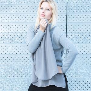 Grey, black, zara, outfit, ootd, zara, style, fashion blog, fashion, style blog