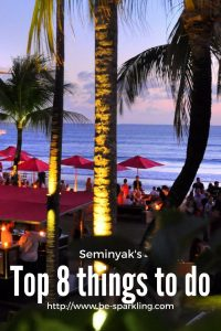 Bali, Seminyak, travel tips, travel blog, travel blogger