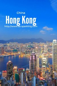 Hong Kong, China, travel, travel blog, travel blogger