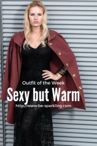 Outfit of the week, sexy, warm, fashion, fashion blog, fashion blogger, miriam ernst, blond girl