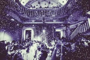 Gattopardo cafe, milan, milano, club, disco, bar, entertainment
