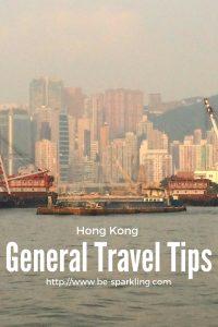 Hong Kong, China, tips, travel blog, travel blogger