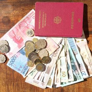 be travelled, travel, tips, besparkling, be-sparkling, travel, blog, travel blog;Victoria, Victoria Peak, Peak, SKyline, HK, Hong Kong, Hong-Kong, money, exchange