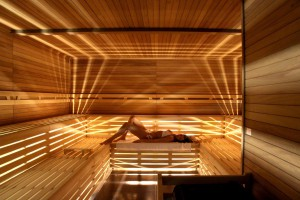 milano, sauna, milan, terme, termemilano, spa, relax