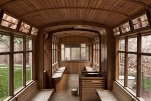 milano, sauna, tram, milan, terme, termemilano, spa, relax