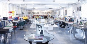 milan, fashion place, corso como 10, milano, style, be-stylish, be-sparkling