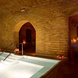 spa, best spa, relaxing massages, relaxing, relax, relaxing experience, relaxing day in Barcelona, best spas, spa in Barcelona, spas in Barcelona, aire, barcelona, hammam, beauty, besparkling, relax