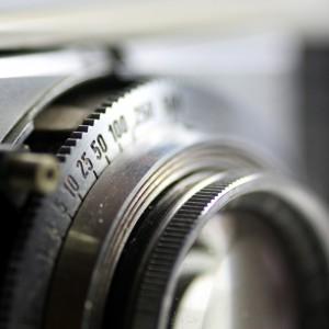 precision, foto, photo, precise