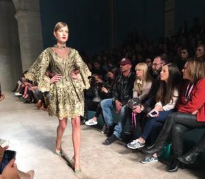 moda-lisboa-fashion, week, lisbon, design, show
