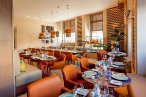 Lisbon, lisboa, portugal, bairro alto hotel, leading hotels of the world, 5 star, breakfast