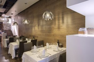 9reinas, barcelona, restaurant, argentinian