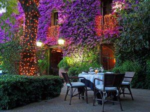 Be-Sparkling; Can Travi Nou; Restaurant; Barcelona; vicky cristina barcelona, movie