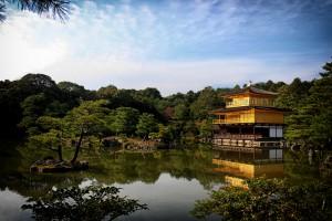 Japan, kansai, nature, temple, lake, pianos, travel 2016