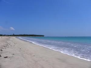 Sri Lanka, East coast, beach, sea, travel 2016