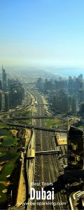 Best Tours to do in Dubai! Travel Blog, Be-Travelled-2