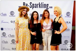 Be-Sparkling, Event, Sparkle, 2016, be-sparkling event, fashion networking, fashion, avant-garde