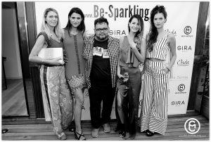 Be-Sparkling, Event, Sparkle, 2016, be-sparkling event, fashion networking, fashion, avant-garde