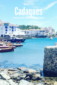 best-of-cadaques-costa-brava-spain-2
