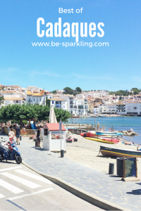 best-of-cadaques-costa-brava-spain