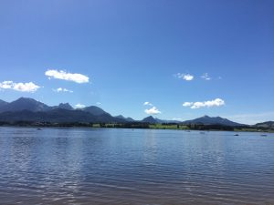 lake, fuse,lake,sparkling water, alp, see,lake