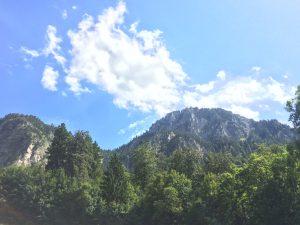 fuse,lake,sparkling water, alp, see,lake, mountain