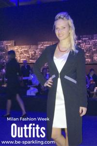 milan-fashion-week-outfits_-s_s-2017
