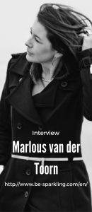marlous van der toorn, mvdt, jewellery, jewellery design, interview, be-professional, professional, fashion, fashion style, fashion blog, fashion blogger