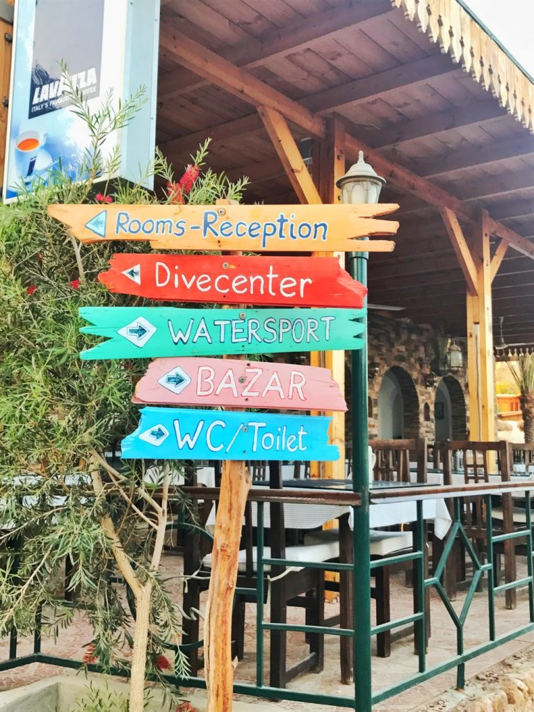 dive-center-sharm-el-sheikh-colourful