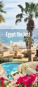 sharm el sheikh, egypt, travel, royal savoy group, beach, palm tree, travel, travel blogger, be-travelled