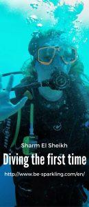 sharm el sheikh, egypt, travel, diving, underwater, travel, travel blogger, travel blog, miriam ernst