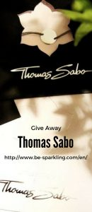 give away, thomas sabo, bracelet, little secret, blogger, jewellery, fashion blog, fashion blogger, miriam ernst