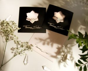 Thomas Sabo, Little Secrets, Give Away