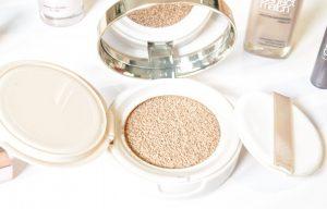 L'Oreal, Make-Up, foundation, powder
