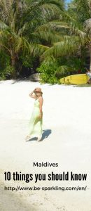 maldives, islands, beach, sand, sun, advice, top 10, things you should know,