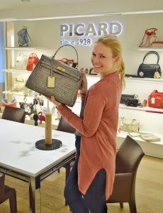 picard-be-sparkling-showroom-blogger-bag