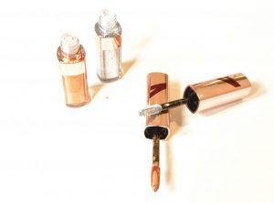 L'Oreal, make-up, eye paint, eye shadow