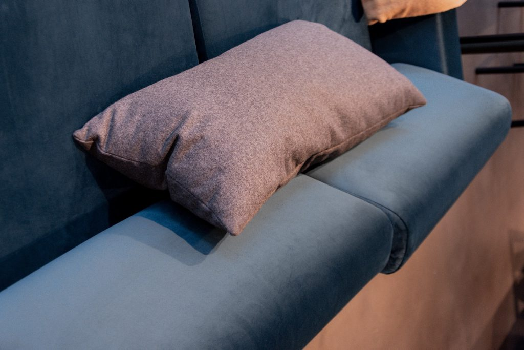 This image has an empty alt attribute; its file name is MYCS-Interior-Trends-Miriam-Ernst-Blogger_7-1024x683.jpg