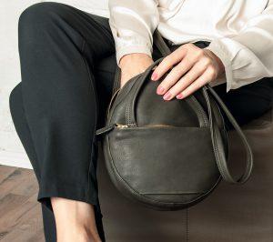Handtasche Trend S/S 2020 Bag trend